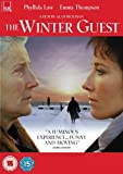 The Winter Guest (1987) kostenlos online stream