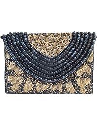 70c0af52208 Spice Art Women's Wallets Online: Buy Spice Art Women's Wallets at ...