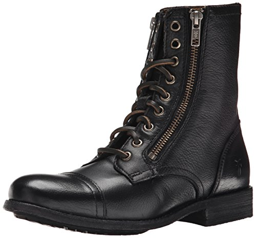 frye-womens-tyler-double-combat-boots-black-black-7-uk