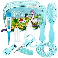 neceser bebe - Kits de higiene / Higiene: Bebé - Amazon.es