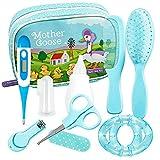 Yellodoor Mother Goose Baby Grooming Kit Essential...
