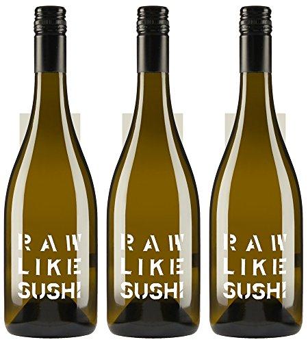 CHATEAU-SCHEMBS-Chardonnay-RAW-LIKE-SUSHI-2016-Trocken-3-x-075-l