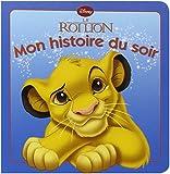 Telecharger Livres Le Roi Lion (PDF,EPUB,MOBI) gratuits en Francaise
