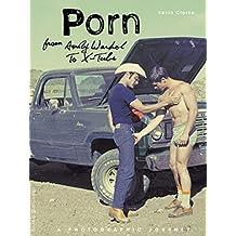Scopri The Great American Gay Porno Novel di Mike Shearer: spedizione gratuita per i clienti Prime e per ordini a.