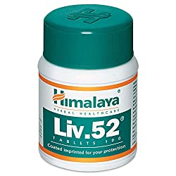 by Himalaya(41)Buy: Rs. 95.00Rs. 86.0055 used & newfromRs. 75.00 Ayurvedic Centres Best Ayurvedic Centres | Yoga Therapies | Wellness Treatments