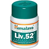 Himalaya Liv.52 Tablets - 100 Counts