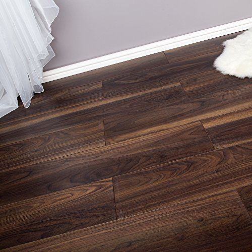 8mm-ac4-v-groove-laminate-flooring-dark-walnut-222m2