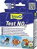 Tetra Nitrate Test Kit - Best Reviews Guide