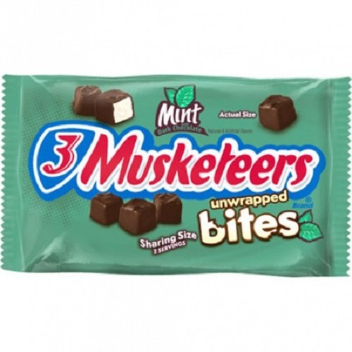 3-musketeer-mint-bites-79-g-pack-of-6