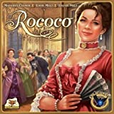 Rococo/Rokoko