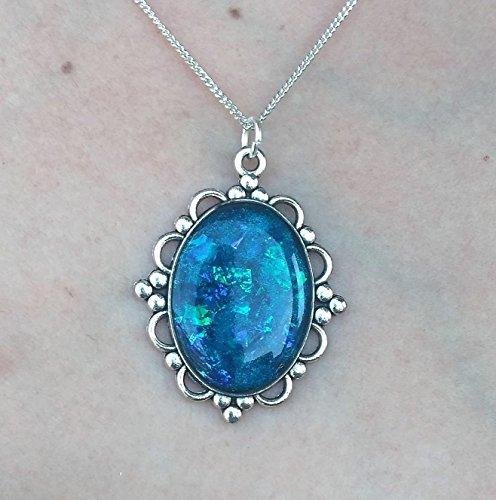 blu-tipo-opale