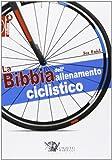 La bibbia dell
