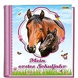 Pferde Schulstartalbum: Mein erstes Schuljahr