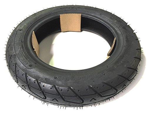Reifen Kenda K324 3.00-10 42J TT / TL für Roller / Scooter