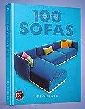 100 SOFAS - F-23 [Hardcover] [Jan 01, 2018] NA