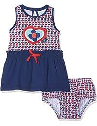 Tuc Tuc 47516, Vestido para Bebés