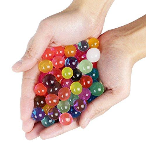 goodlucky365-6500-piezas-perlas-de-agua-bolas-de-agua-de-gel-13-paquetes-10g-paquete-para-manualidad
