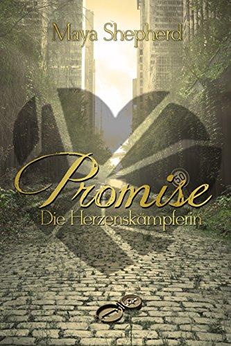die-herzenskampferin-promise-3