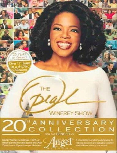 oprah-winfrey-show20th-anniversary-by-dvd