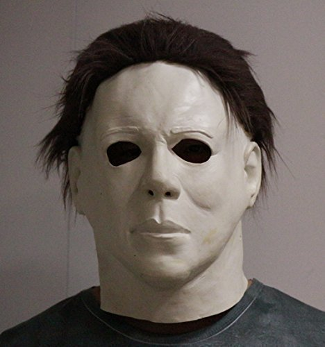 michael-myers-mask-halloween-latex-horror-mask-full-head-deluxe-with-hair