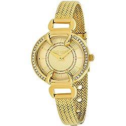 Reloj Just Cavalli Time para Mujer R7253534501