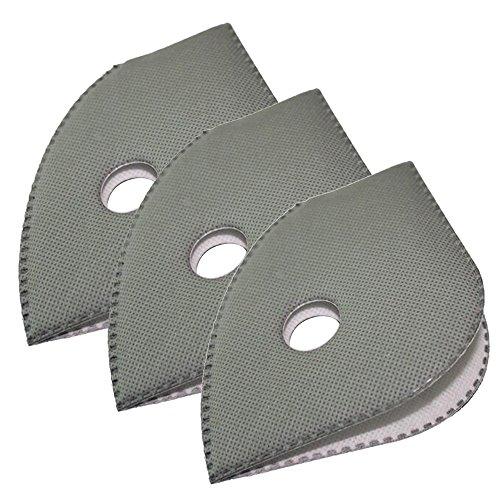 eizur-antipolvere-maschera-filtro-con-carbone-attivo-3-pezzi