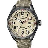 Reloj Citizen para Hombre AW5005-12X