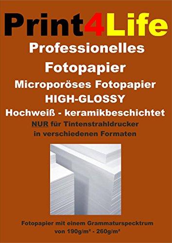 50-feuilles-190g-m-a3-papier-blanc-brillant-brillant-photo-spciale-revtue-sche-rapidement-pour-impri