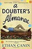 A Doubter's Almanac