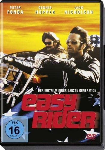 Bild von Easy Rider