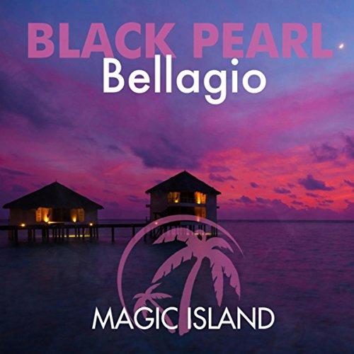 Bellagio (Roger Shah & Ralph Fritsch Original Mix)