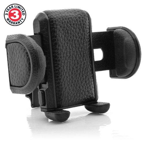 usa-gear-ventmount-support-telephone-voiture-grille-ventilation-universel-tete-pivotante-a-360-pour-