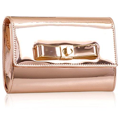 xardi-london-design-specchio-metallico-donne-frizione-sposa-prom-regalo-donna-brevetto-sera-borsa-ro
