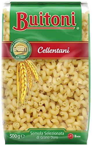 Buitoni Cellentani, 12er Pack (12 x 500 g Packung)