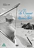 Les Vacances de Monsieur Hulot [DVD]