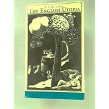 The English Utopia