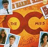 The O.C. Mix 5 (O.C. California) [Soundtrack]