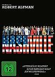 Nashville [Import anglais]
