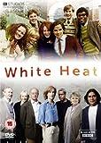 White Heat [DVD]