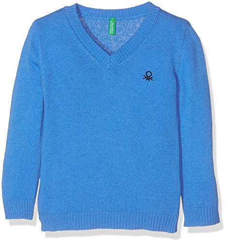 united-colors-of-benetton-boys-1032c4047-jumper-blue-1-2-years-manufacturer-size1-year