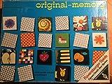 original memory - Ravensburger