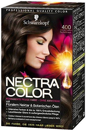 schwarzkopf-nectra-color-400-brun-fonce