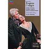 Tchaïkovsky - Eugene Onegin