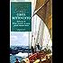 Costa sottovento: Un'avventura di Jack Aubrey e Stephen Maturin - Master & Commander (La Gaja scienza)