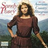 American Country Bluegrass [CASSETTE]