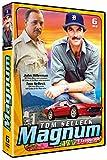 Magnum P.I. Temporada 1 DVD España