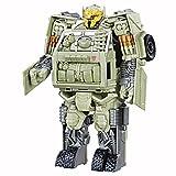 Hasbro Transformers-C1319ES0 Personaggi Giocattolo, C1319ES0