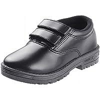 Liberty Boy's Slip-on School Shoes