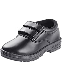 Liberty Boy's Formal Shoes