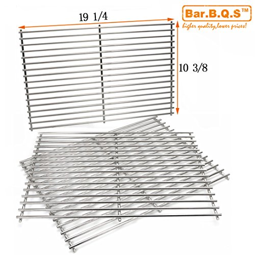 barbqs-replacement-591s3-set-of-3-universal-bbq-stainless-steel-wire-cooking-grid-replacement-for-se